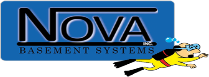 Helical Pile Contractor Indiana - Nova Basement Systems - Helical Pile World