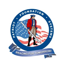 Patriot Foundation Systems