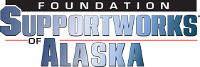 Helical Pile Contractor Alaska - Foundation Supportworks of Alaska - Helical Pile World