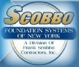 Scobbo Foundation Systems