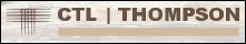 CTL | Thompson