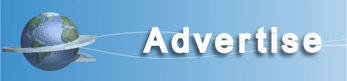 Advertise on Helical Pile World.com