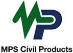 Helical Pile Manufacturers United States - MacLean Dixie - MPS Civil