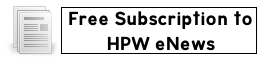 Helical Pile World eNews Subscription