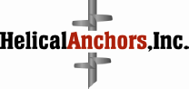 Helical Anchors, Inc.
