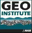 Geo Institute - Helical Pile World